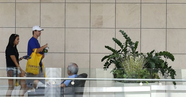 Aggressive cost-cutting helps Sears narrow loss; shares soar
