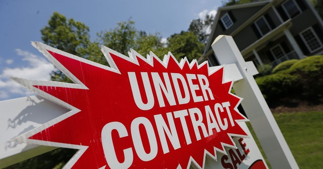 Longer-term mortgage rates slip for 2nd straight week