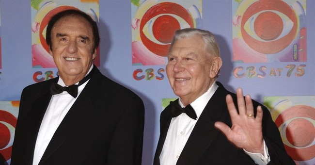 Jim Nabors, who made cheery Gomer Pyle a TV icon, dies at 87