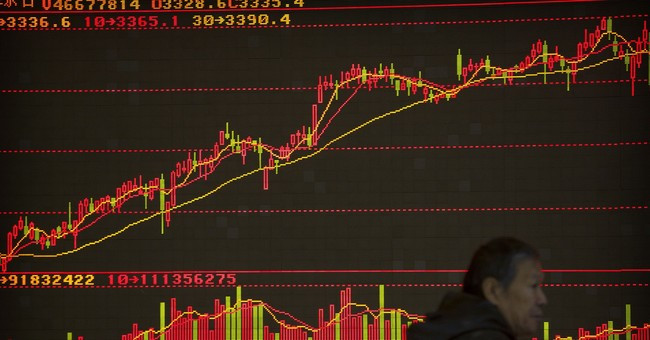 Markets brush off US tech sell-off; oil up ahead of OPEC