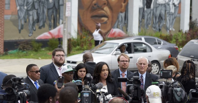 Efforts to prosecute police in custody death fizzle out