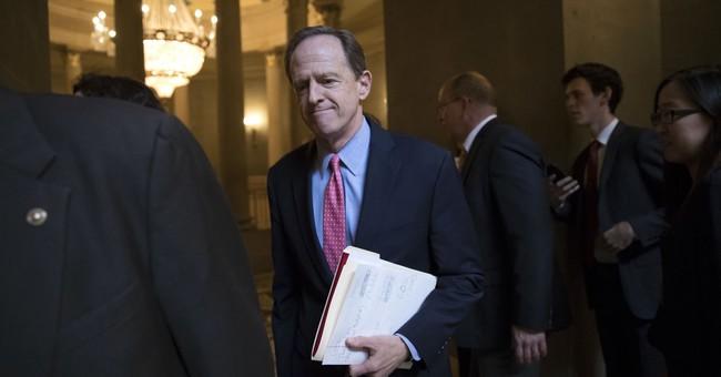 Senate votes to block special break for conservative college
