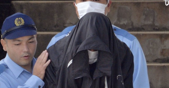 Ex-US Marine gets life for murder and rape of Okinawa woman