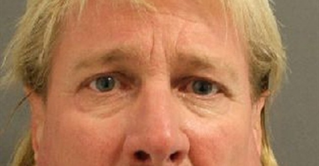 Colorado man charged with killing wife in Iowa in 2000