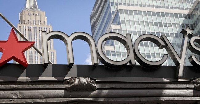Macy's plans to hire 7,000 extra seasonal workers