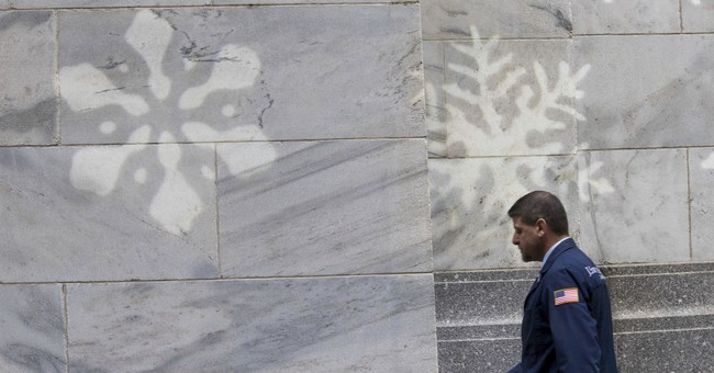 US stocks mostly recoup their losses after early slide