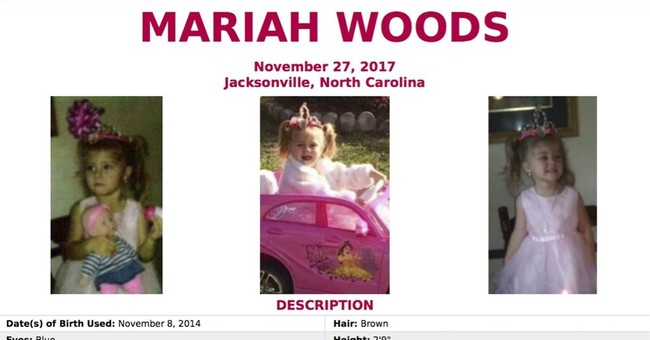 Girl's body found; mom's boyfriend charged with hiding death