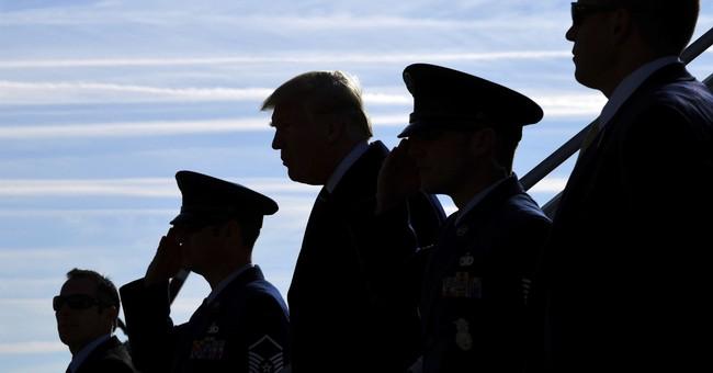 Analysis: Flynn plea clouds Trump's tax victory