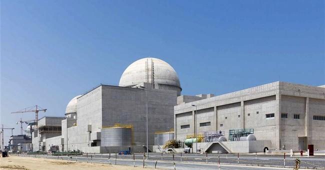 UAE denies claim of Yemen missile attack against its plant