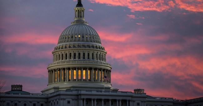Highlights of Senate, House GOP bills to overhaul tax code