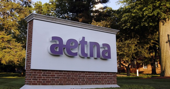 CVS bids $69 billion for Aetna amid health care changes