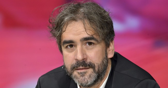 Turkey ends solitary confinement of German journalist
