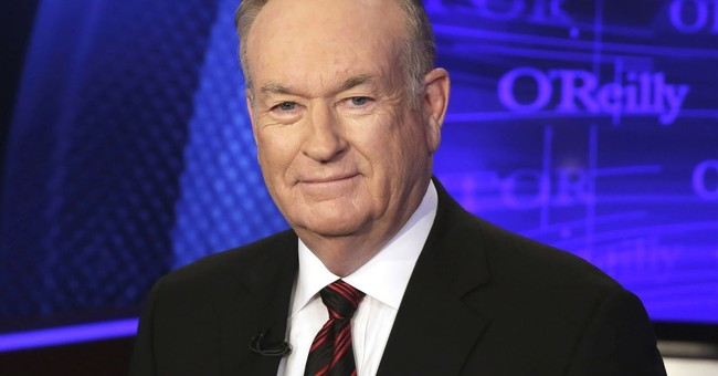 Former Fox News producer claims O'Reilly broke agreement