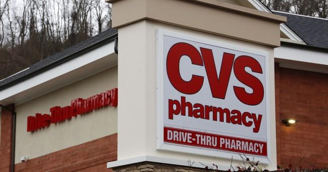 Q&A: $69B Aetna bid pushes CVS deeper into consumers' lives