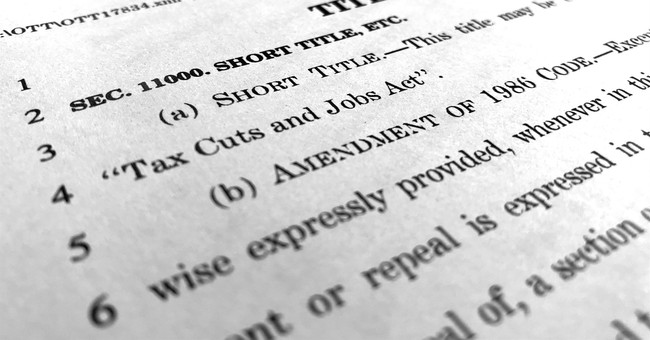 Q&A: Tax bill impacts 'Obamacare' and potentially Medicare