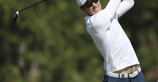 Frittelli, Snedeker among those in final push for Masters