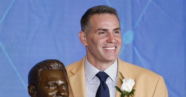 Hall of Fame QB Kurt Warner to analyze 2 late-season games