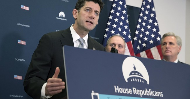 Congress seems on track to avert weekend government shutdown