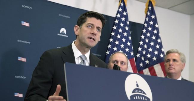Congress averts shutdown, sends Trump stopgap spending bill