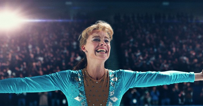 Review: Tonya Harding tale 'I, Tonya' sticks the landing