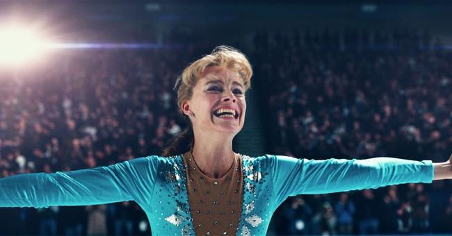 Review: Tonya Harding tale 'I, Tonya' sticks the landing