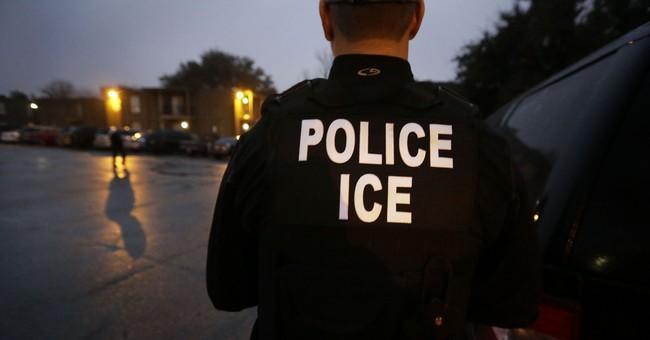 US officials say Trump has cast wider net for deportations