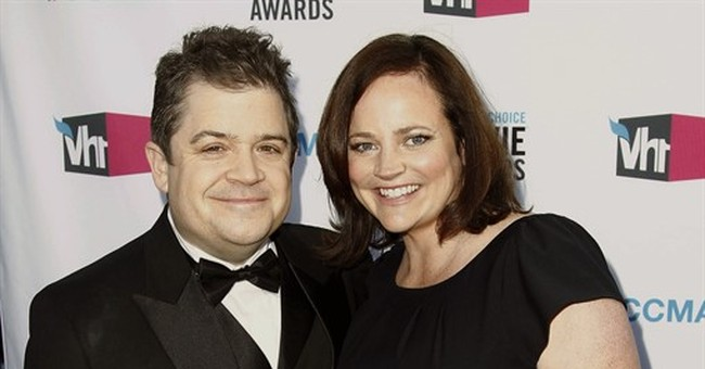 AP Exclusive: Oswalt says heart condition, meds killed wife