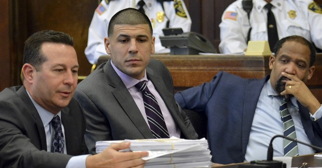 Hernandez lawyers seek extra time to prepare for trial