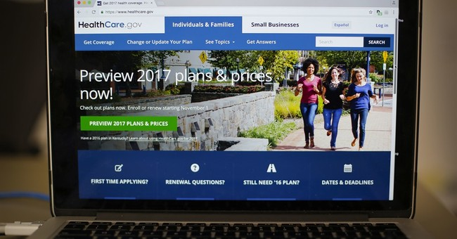 GOP mulls 'repairing' Obamacare law it vowed to repeal