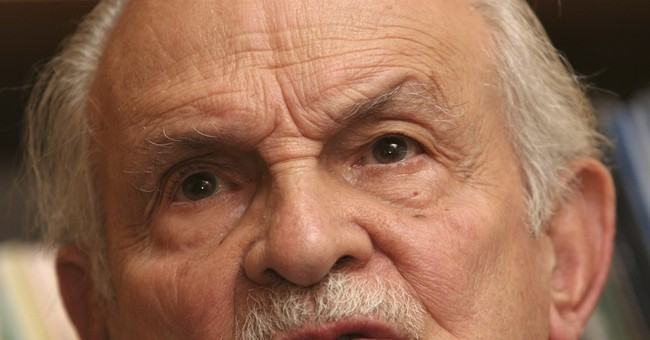 Mexican bakery magnate Lorenzo Servitje dies at 98
