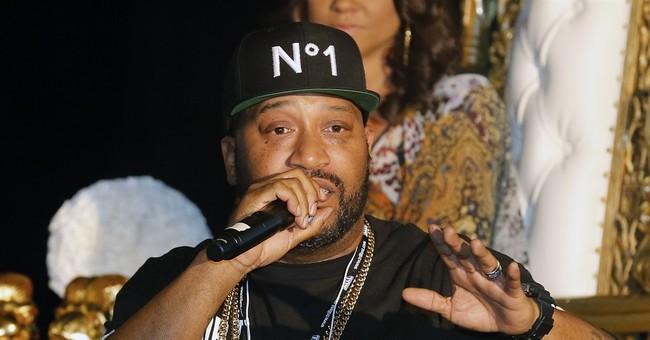Houston rapper Bun B on Super Bowl, Pimp C and education