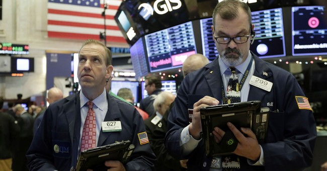 Asian share prices mixed after US markets regain equilibrium