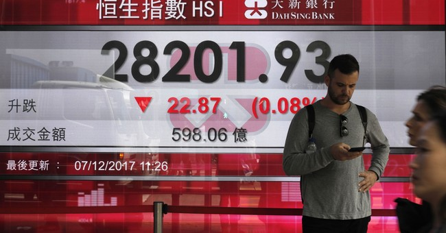 Stock markets subdued as investors focus on US tax, jobs