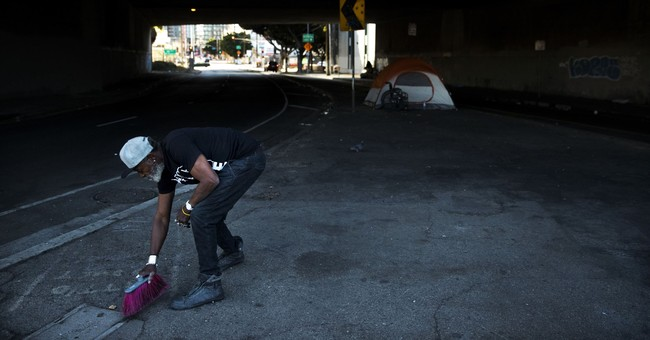 News organizations examine West Coast homelessness