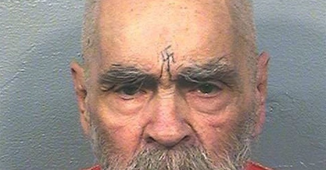 Relatives, others want remains of cult leader Charles Manson