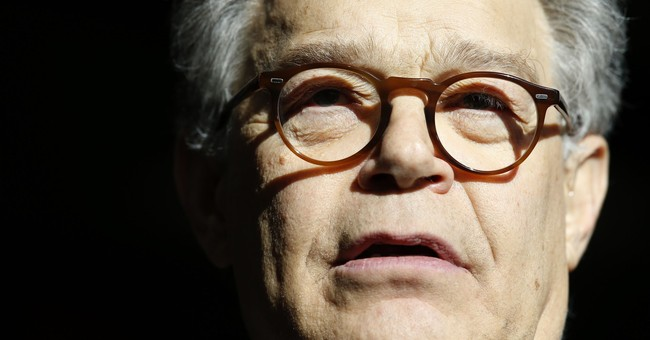 Key events related to misconduct allegations against Franken