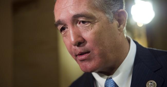 Arizona GOP lawmaker resigns over surrogacy allegation