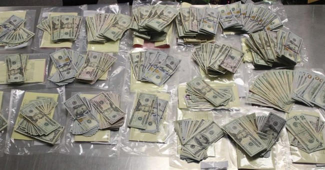 Nearly 50 arrested in Northern California gang crackdown