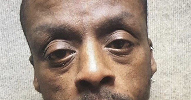 Deputies arrest man in beating of North Carolina teacher