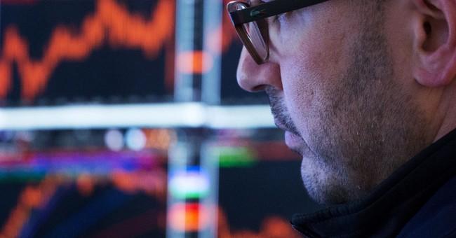 Correction: NerdWallet-Investing Checklist story