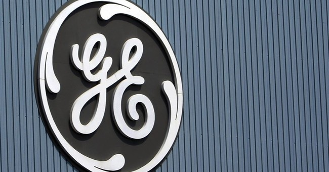 GE cuts 12K power jobs as demand, renewables, skew market