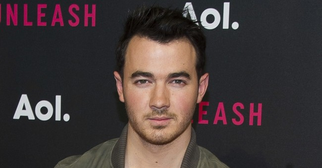 Jonas brother testifies at FIFA bribery trial about concert
