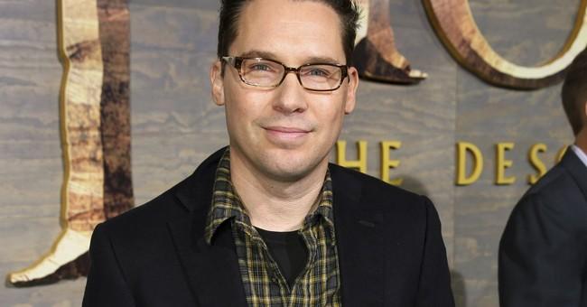 Director Bryan Singer denies sex assault on teen in 2003