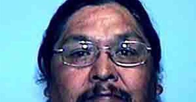 FBI seeks potential sex abuse victims on Arizona reservation