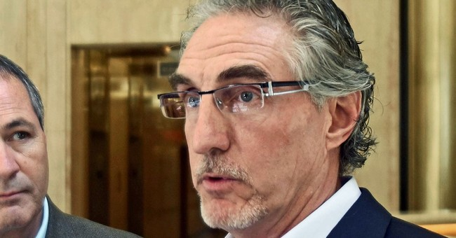 North Dakota lawmakers sue Gov. Doug Burgum over vetoes