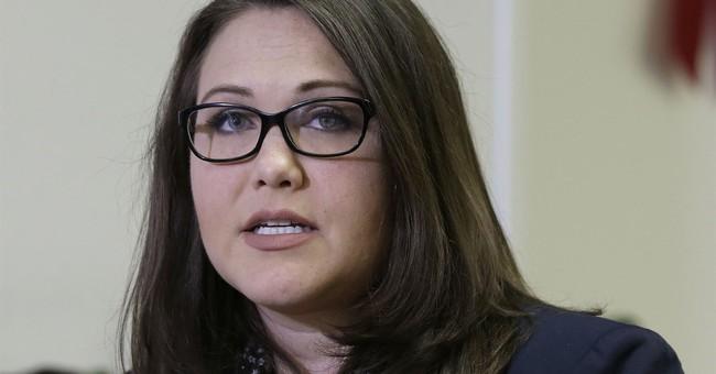 California lawmaker resigns after bathroom sex assault claim