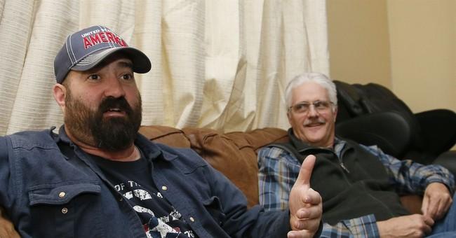 Oklahoma border town leery of planned bioterror test