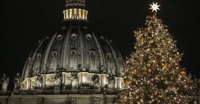 Vatican prosecutors urged to go after money laundering