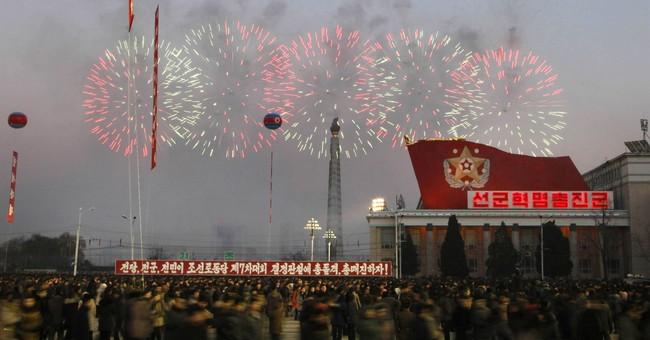Complex questions accompany diplomatic options on NKorea