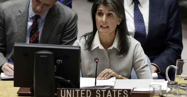 US wants world to isolate North Korea, so what's that mean?
